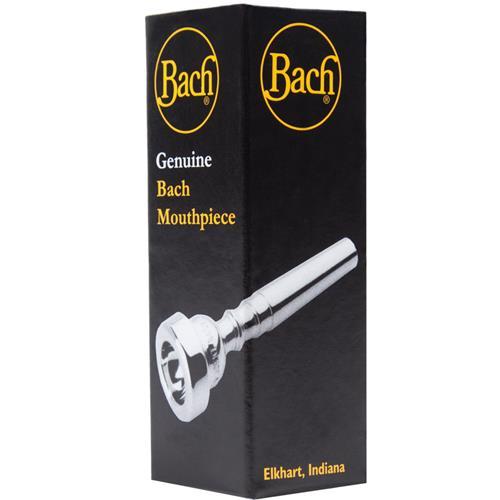 Bach Trumpet Mouthpiece - 10 1/2C