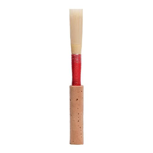 Jones Oboe Reed - Medium Hard, Single