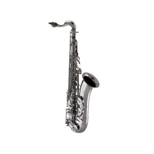 Saxophone Tenor Andreas Eastman ETS640-BB