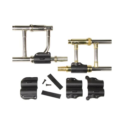 Neotech Trombone Grip Kit