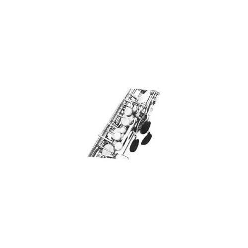 Riser Palm Key Saxophone Cosmo