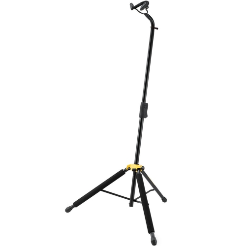 Hercules AGS Auto Grip Cello Stand