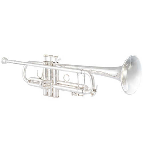 Trumpet Bach Stradivarius 180S37