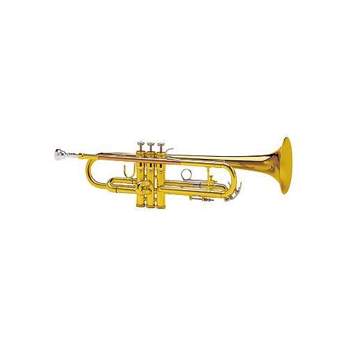 King 601 Trumpet