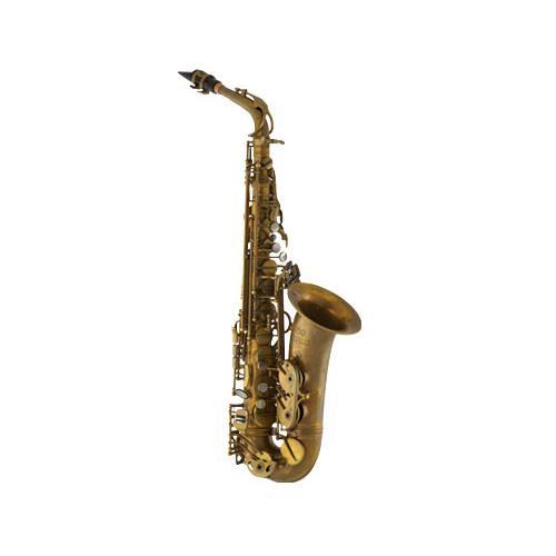 Saxophone Alto Andreas Eastman EAS652RL