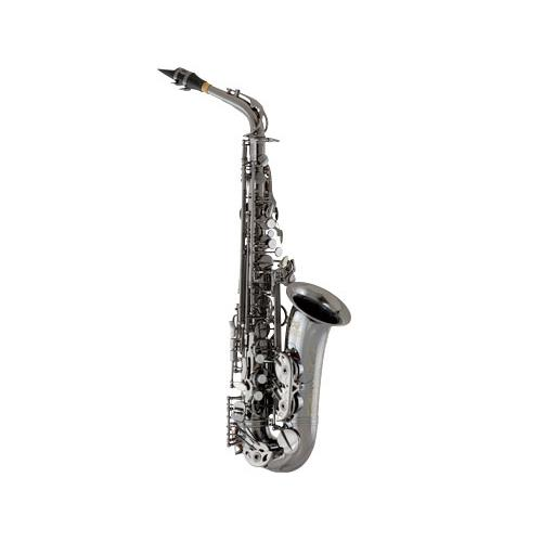 Saxophone Alto Andreas Eastman EAS640-BB
