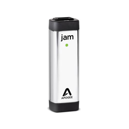 Apogee Jam 96K Instrument Interface