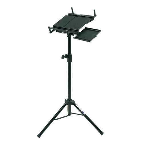 Quiklok LPH-003 Laptop Stand