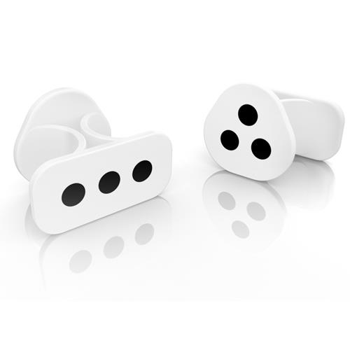 iRing Motion Controller - White