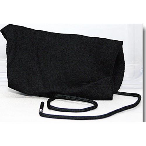 Cosmo OS1 Cloth Oboe Swab