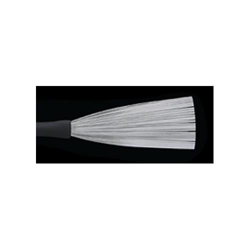 Regal Tip 500PLB Throw Brush