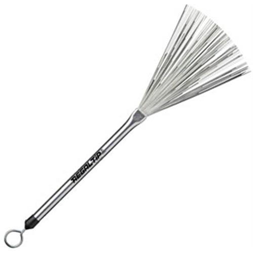 Regal Tip 561A Aluminum Retractable Drum Brush