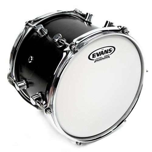 """Evans B12G2 12"""" G2 Coated Snare/Tom/Timbale Head"""