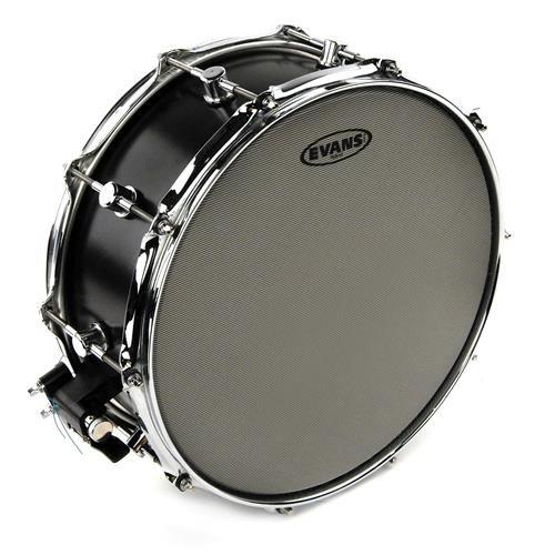 "Evans B13MHG 13"" Hybrid Coated Snare Head"