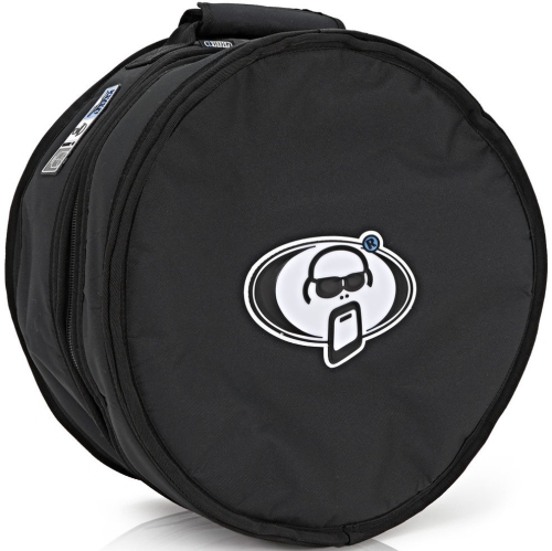 """Protection Racket 3011-00 14""""x5.5"""" Standard Snare Case"""