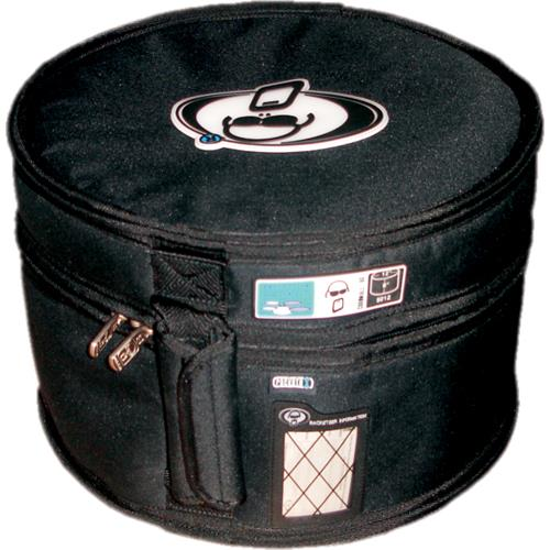 "Protection Racket PR4012R 10""x12"" Tom Drum Gig Bag with Rims"