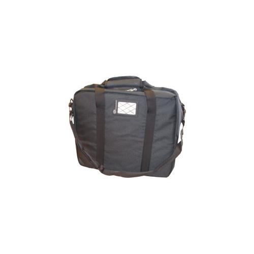 PR9017 Percussion Bag - 18x15""