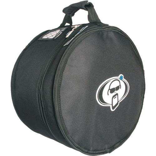 "Protection Racket PR5012R 8""x12"" Tom Gig Bag with Rims"