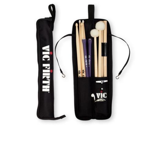 Essentials Drum Stick Bag