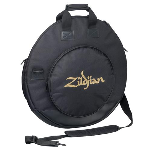 Zildjian P0738 Super Cymbal Bag - 24""