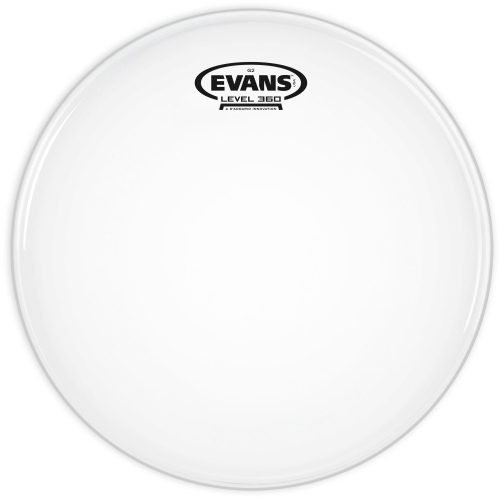 "Evans B14G2 14"" G2 Coated Snare/Tom/Timbale"