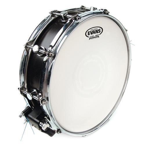 "Evans B14HW 14"" Heavyweight Drumhead"