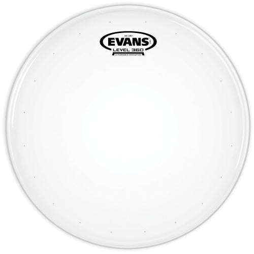 """Evans B14HDD 14"""" HDD Snare Head"""
