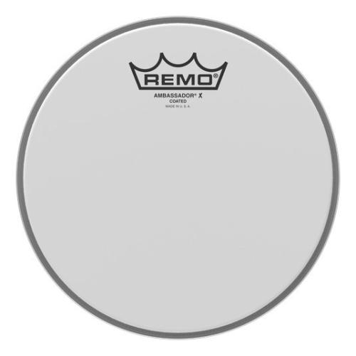 "Remo Ambassador X Coated Drumhead - 14"""