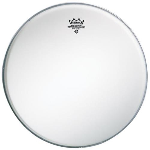 Remo Ambassador Coated Drumhead - 14""
