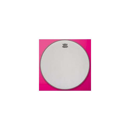 Remo Ambassador Clear Drumhead - 14""