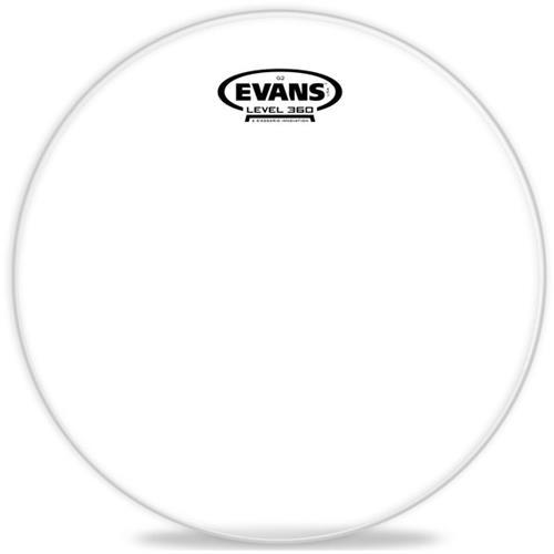 "Evans ETP-G2CLR-R G2 Clear Tom Pack - Rock - 10"" / 12"" / 16"""