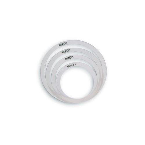 """O-Rings Pack Remo RO-0246-00 (10"""", 12"""", 14"""", 16"""")"""