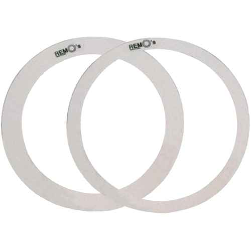 """O-Rings 14"""" Remo RO-0014-00 (1"""" & 1.5"""" Widths)"""