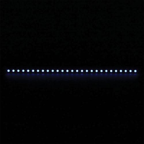 NANOXIA Ultra Bright 30cm Rigid LED Bar - UV
