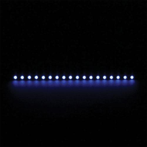 NANOXIA Ultra Bright 20cm Rigid LED Bar - UV