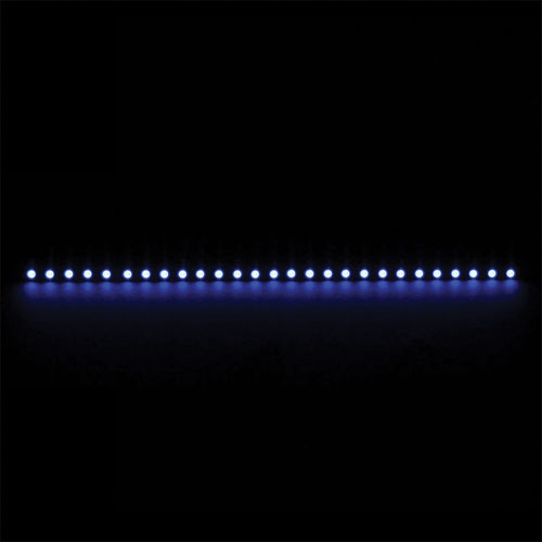 NANOXIA Ultra Bright 30cm Rigid LED Bar - Blue