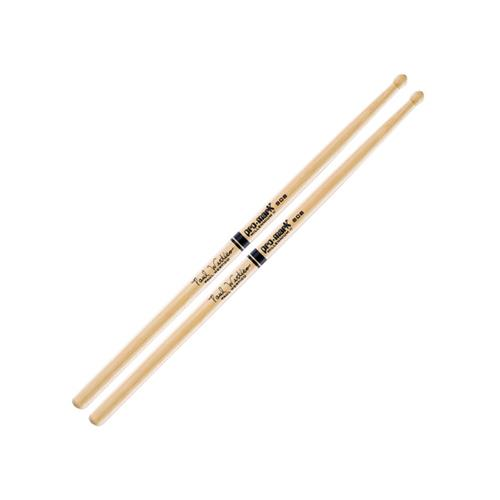 ProMark TX808W Hickory 808 Wood Tip Paul Werico Drumsticks