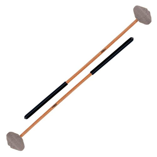 Zildjian SDMSC Suspended Cymbal Mallets - Natural