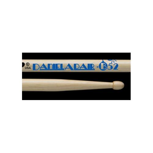 Regal Tip PF-DA Performer Series Daniel Adair B-52 Drum Stick