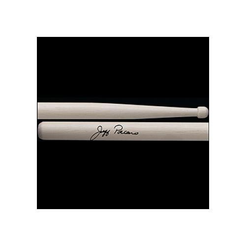 Regal Tip 208R-JP Performer Series Jeff Porcaro Drum Stick