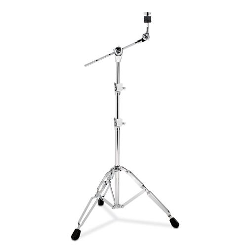 Boom Cymbal Stand - 800 Series, Medium Weight