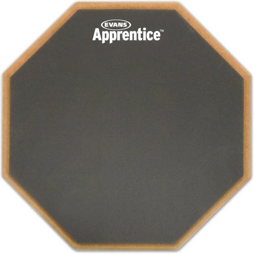 Evans RealFeel Apprentice Pad