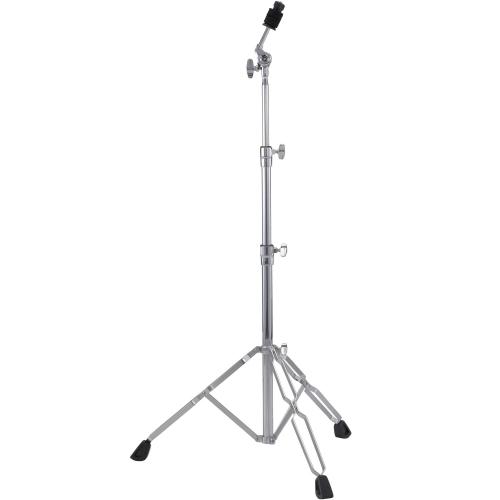 Pearl C-830 Uni-Lock Tilter Cymbal Stand