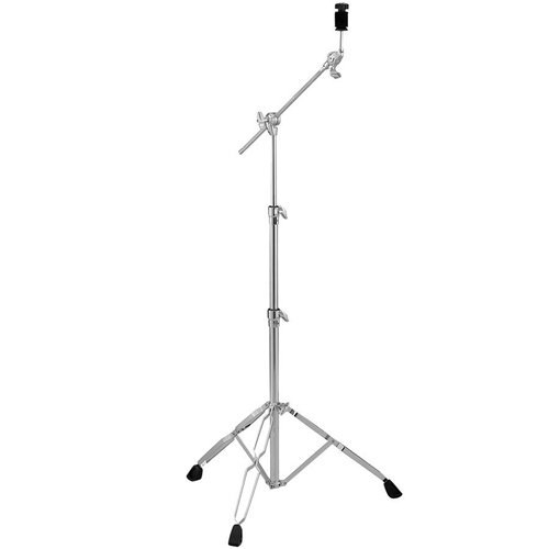 Pearl BC830 Double Braced Cymbal Stand with Uni-Lock Tilter