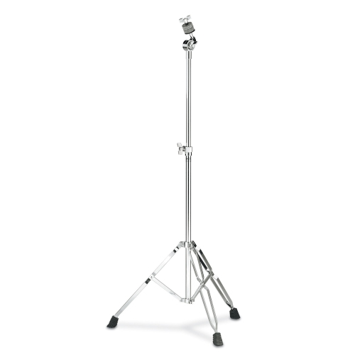 Straight Cymbal Stand - 700 Series, Lightweight