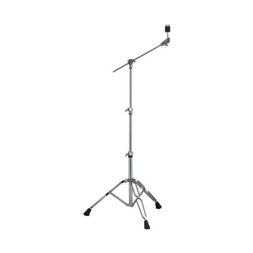 Yamaha CS-865 Boom Cymbal Stand