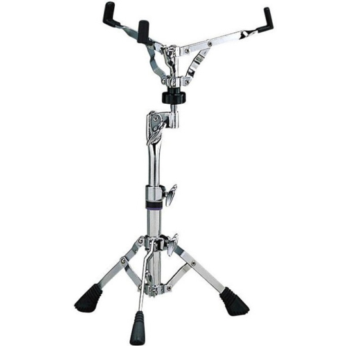 Stand Snare Yamaha SS740A