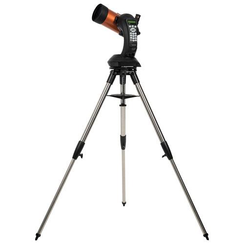 Celestron Nexstar 4SE 102 x 1323mm Maksutov Telescope
