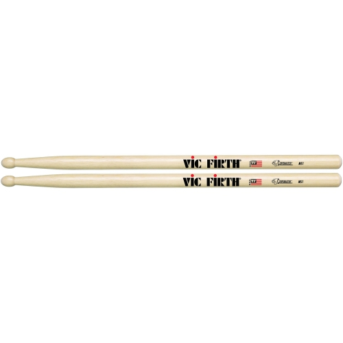 Corpsmaster Snare Marching Drum Sticks