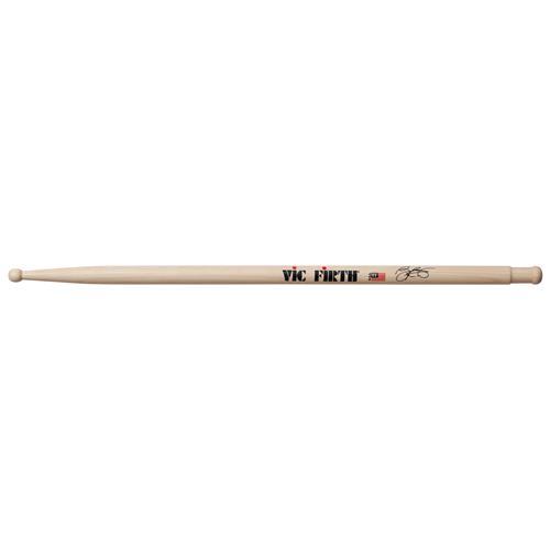 Billy Cobham Drum Sticks - Signature Series, Round Tip